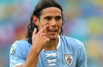 Manchester United to reignite Cavani interest