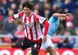 Sunderland v Southampton odds : Saints remains favorite despite internal club crisis