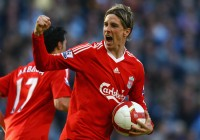 Torres set to make Anfield return?