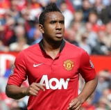 Manchester United yet to receive any offer for Anderson