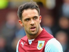 The Reds prepare cash plus loan deal for Danny Ings to beat Tottenham
