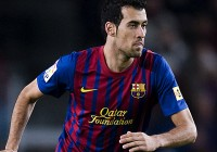 Manchester United to test Barcelona's resolve