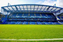 Chelsea reach agreement to sign Ajax midfielder Hakim Ziyech for £36m