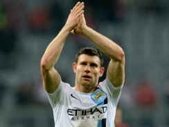 James Milner could extend Manchester City deal soon