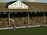 Fulham v Aston Villa Live Stream from Craven Cottage – Watch FA Cup Tie Live from Craven Cottage