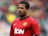 Bebe reveals Manchester United transfer surprise