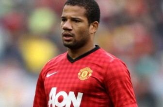 Bebe reveals Manchester United transfer surprise