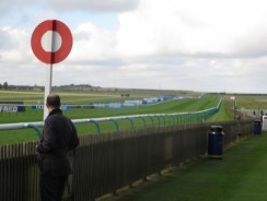 Betfair Chase Meeting – Tips from Haydock and Ascot