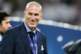 Dani Ceballos set to refuse return to Real Madrid with Zinedine Zidane still at the helm