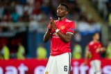 Real Madrid ready to offer James Rodriguez to acquire Manchester United star Paul Pogba