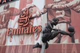 Newcastle express interest in signing Arsenal midfielder Granit Xhaka on loan in January
