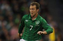Germany v Ireland Odds, Match Preview, Live Stream – Irish face uphill task in Gelsenkirchen
