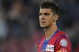 Manchester United keeping tabs on Aleksandar Dragovic