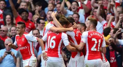 Arsenal v Reading Live Stream, Team News, Match Preview