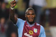 Liverpool plan £15m Bid For £60,000-A-Week Striker