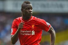Balotelli was never going to be up to Liverpool's standard, says David Thomson