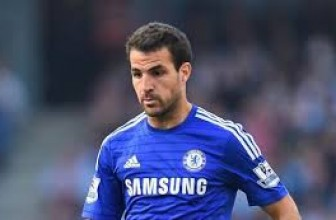 Fabregas Confident Chelsea Over Spurs Shock As Swansea Await