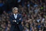 Sevilla vs Manchester City Live Stream : Watch Champions League clash from Spain