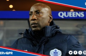 Derby vs QPR Live – Team News, Streaming and latest from clash at Pride Park