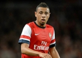 Arsene Wenger 99 % sure of midfielder deal Francis Coquelin