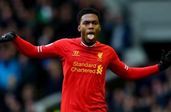 Sturridge could make Liverpool return at Stamford Bridge today
