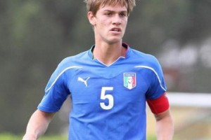 Juventus enter race for Arsenal target Daniele Rugani