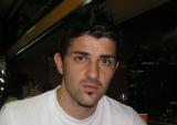 Man City launch dramatic late bid for David Villa – Friday Rumour Round-up