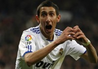 Chelsea remain interested in Real Madrid maestro