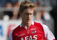 Premier League duo raising interest in Scandinavian talent