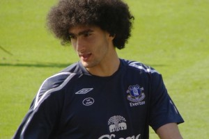 Man Utd pondering January bid for Fellaini – Monday's Rumour Round-up