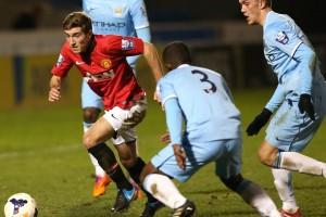 Joe Rothwell joins Blackpool on loan