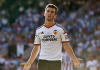 Arsenal to stump up £13.5m release clause for Jose Luis Gaya