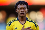 Juan Cuadrado set for Chelsea Medical tomorrow after Agreeing move from Fiorentina
