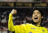 Liverpool join the hunt for Japanese maestro