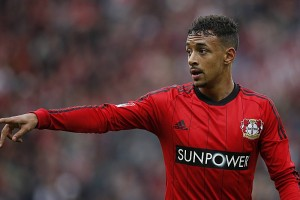 The Blues to sign Karim Bellarabi as well as send a couple of players in Germany