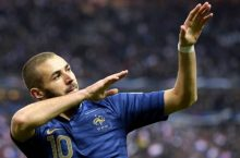 France v Germany Free Bets : 4/1 France or 3/1 Germany Enhanced odds from World Cup