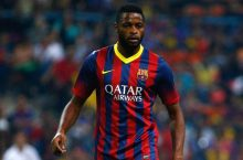 The Reds eyeing for Alex Song and Mauro Icardi move