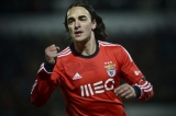 Lazar Markovic is almost certain to start against Chelsea, says Tony Barrett