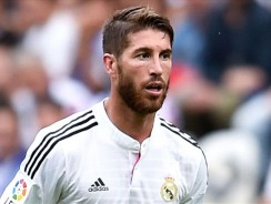 The Blues contact agent of Sergio Ramos for move to Stamford Bridge