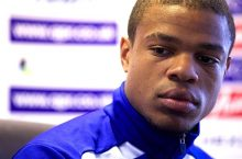Loic Remy can fill Diego Costa void