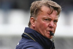 Man United Finally Seal Deal to Sign Defender