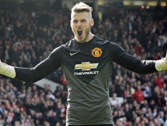 Get a free £20 bet on Man Utd to beat Burnley tonight – Bet only a fiver!