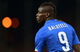 Brendan Rodgers outlines Mario Balotelli future and reveals Liverpool transferplans