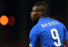 Brendan Rodgers outlines Mario Balotelli future and reveals Liverpool transfer plans