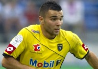 Newcastle weighing up move for Sochaux talent
