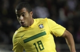 Manchester United to reignite interest in Lucas Moura