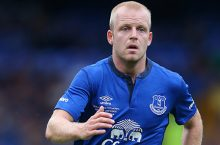 Burnley vs Everton odds : Latest Betting from Turf Moor