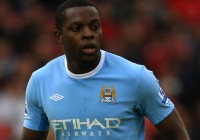 Onuoha insists ambitions are still high