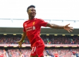 Bolton face difficult ask at Anfield in FA Cup