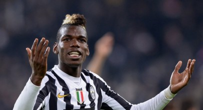 Paul Pogba set for sensational return?